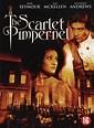 Watch The Scarlet Pimpernel (1982) Free Online