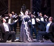 The Grand Duchess | Wichita Grand Opera