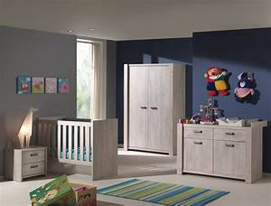 Chambre Enfant Moderne : arne royal comfort ~ Teatrodelosmanantiales.com Idées de Décoration