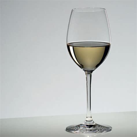 riedel vinum sauvignon blanc dessert wine glass set of 2 glassware uk glassware suppliers