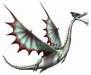 Thump | Dragons: Rise of Berk Wiki | Fandom powered by Wikia