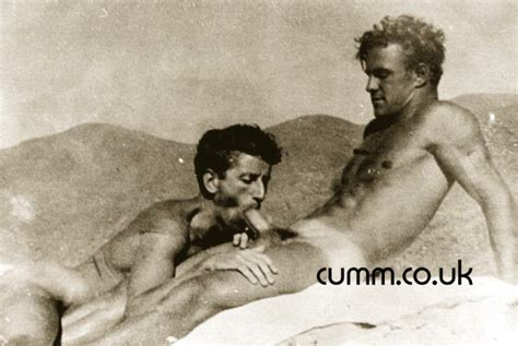 Tab Hunter Naked The Art Of Hapenis