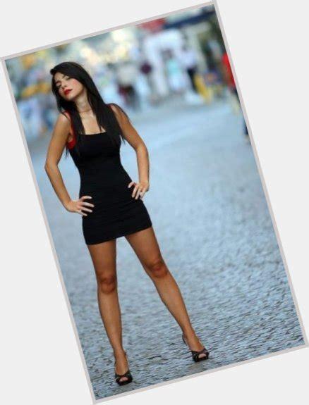 merve bolugur official site  woman crush wednesday wcw