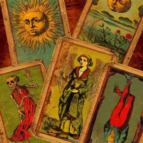 Read 5 reviews from the world's largest community for readers. Reading - Le Tarot Egyptien Deck - Lucky Hoodoo Products