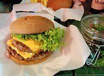 Burger Essen Nürnberg : top burger und bestenliste in der region n rnberg n rnberg und so ~ Buech-reservation.com Haus und Dekorationen