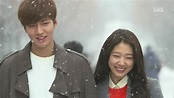 Recap: The Heirs Episode 20 (Final)   Scattered Joonni