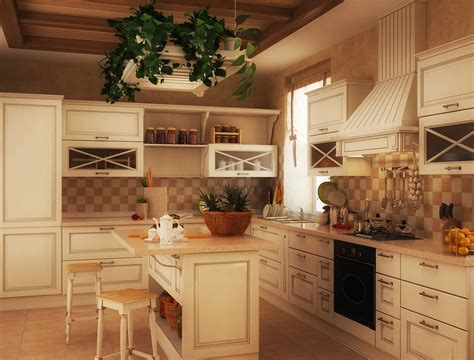 11 Luxurious Traditional Kitchen Ideas 11 luxurious traditional kitchen ideas home decoz