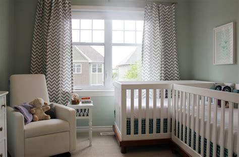 chambre jumeaux 14 adorables chambres de bébés pour jumeaux bricobistro