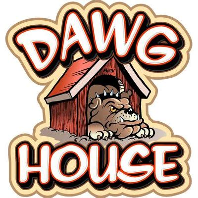 The Dawg House by The Dawg House Waynesboro Pa Venue Untappd