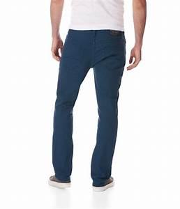 Aeropostale Mens Bowery Straight Light Slim Fit Jeans | eBay
