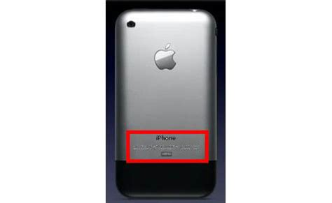 how do i find my iphone serial number on iphone by serial number top 3 apps