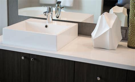 Bathroom Cabinets New Zealand