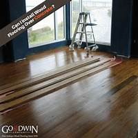 hardwood flooring over concrete Can I Install Wood Flooring Over Concrete?