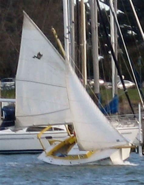 sailboatdatacom great pelican sailboat