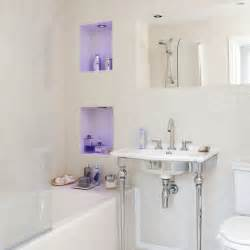 bathroom light ideas small bathroom lighting