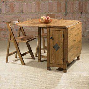 beautiful folding dining table  good design charming