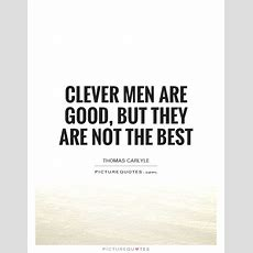 23 Clever Quotes  Famous Quotes  Clever Quotes, Life