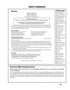 help desk resume keywords resumes that get you hired myideasbedroom