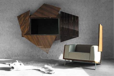 30339 ink and furniture futuristic future of modern furniture luxury topics luxury portal