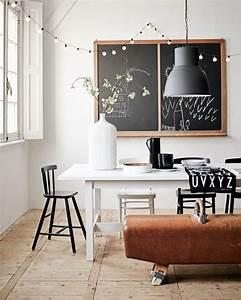 Banc Interieur Ikea : regardsetmaisons juin 2014 ~ Teatrodelosmanantiales.com Idées de Décoration
