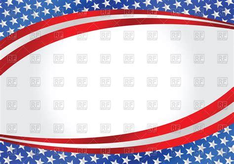 Usa Background Usa Background Lengkap