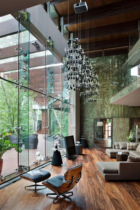 contemporary home decor contemporary chandeliers for classical home interior touch