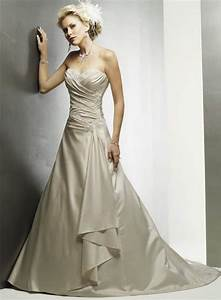 second marriage wedding dresses beach pictures ideas With wedding dresses for second marriage