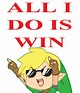 ALL I DO IS WIN by CaptainMika on DeviantArt