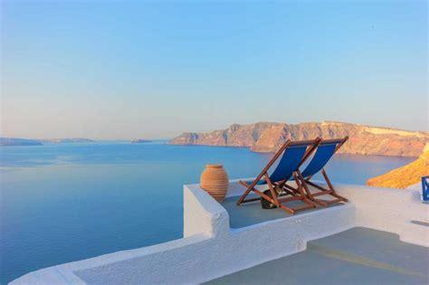 Athens And Greek Islands Honeymoon Zicasso