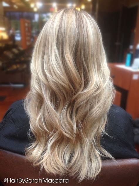 Golden Platinum Hair by 25 Best Ideas About Buttery On
