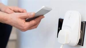 Smart Home Steckdosen : smart home steckdosen das sind die kreativsten ideen ~ Yasmunasinghe.com Haus und Dekorationen