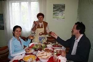 Arte Zu Tisch : rum nienurlaub das internet reiseb ro f r rum nien blog tv tipp zu tisch im donaudelta ~ Watch28wear.com Haus und Dekorationen