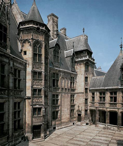 maison de la literie bourges 1140 1451 ancient to