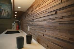 wood backsplash kitchen wooden backsplash backsplashes beautiful lighting and this