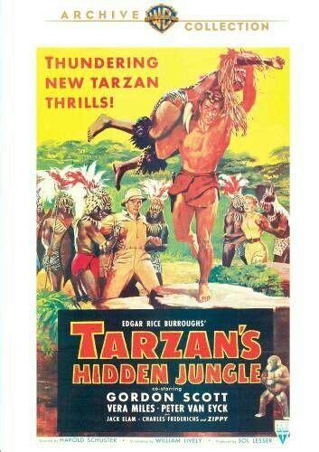 tarzan weissmuller images  pinterest classic movies jungles  tarzan