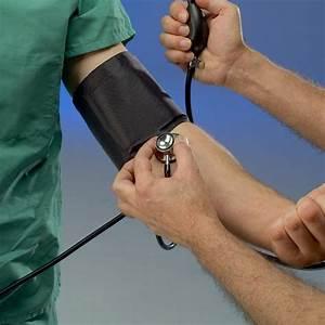 Повышенное давление из за почек лечение