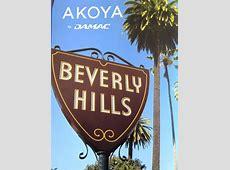 Hotel apartments in Akoya drive