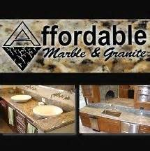 affordable marble granite in cape coral fl 33990