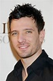 17 Best images about JC Chasez on Pinterest | Posts ...
