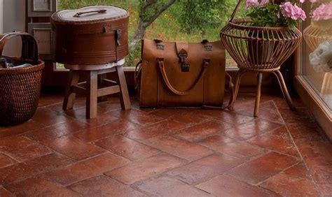 pavimenti in cotto come pulire il pavimento in cotto casafacile