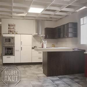 Küche Planen Mit Preis : einbauk che nobilia ausstellungsk che k che e ger te ~ Michelbontemps.com Haus und Dekorationen