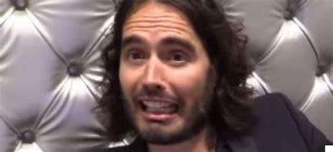 russell brand deeyah khan russell brand s impression of donald trump is downright