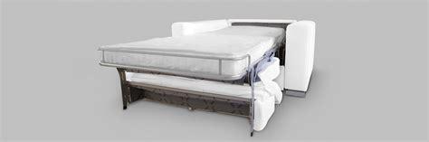 canapé cuir design italien votre canapé convertible haut de gamme avec casa design