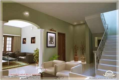 Decor House Plans With Pictures Of Inside Modern Living