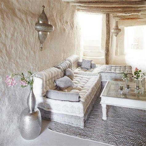 60 Einrichtungsideen Wohnzimmer Rustikal by 60 Einrichtungsideen Wohnzimmer Rustikal Modern Orientel