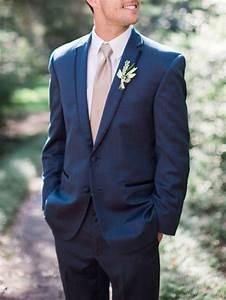 costume mariage homme nos idees et conseils pour un look With nice couleur qui se marie avec le bleu 13 le costume