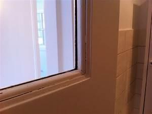 Vitre Pour Porte Intérieure : mettre une vitre dans une porte int rieure pour les makers ~ Dailycaller-alerts.com Idées de Décoration