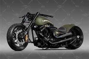 Spectacular Custom Motorcycles (26 Photos)   I love, Back ...