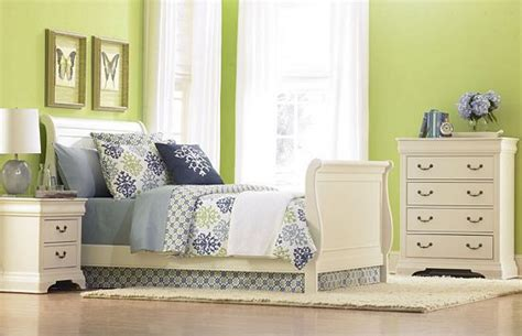 orleans bedrooms havertys furniture home is where the