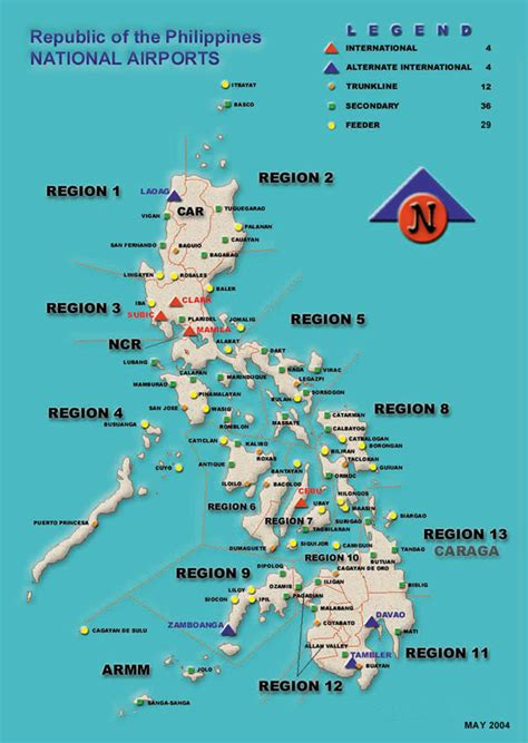 philippine national airports chan robles virtual law library